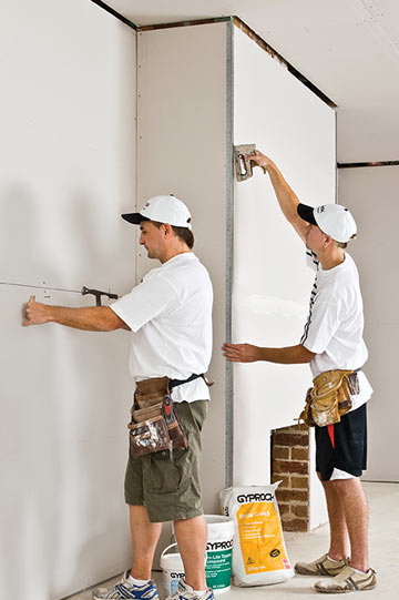 Cornice Fixing/Installation Sydney: Office (Commercial)/Retail Fitouts & Shopfitting Sydney